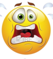 15808676-smiley-emoticons-face-vector--shocking-expression.png