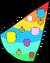 Party Hat2