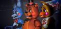 Thumbnail for version as of 03:25, December 14, 2014