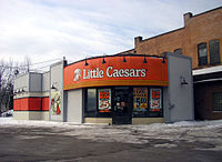File:200px-Little Caesars in Marquette, Michigan.jpg