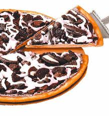 File:Dessertpizza.jpeg