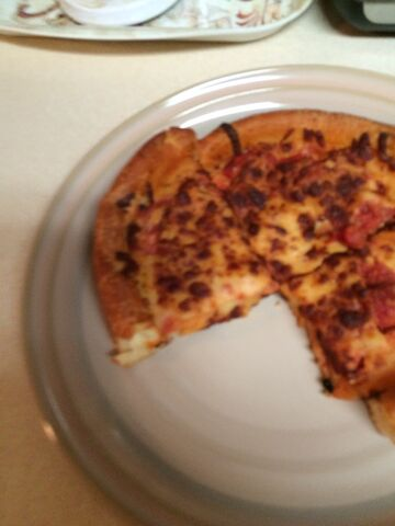 File:Uno mini pepperoni pizza.jpeg