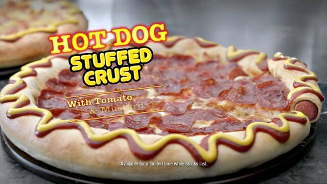 File:Hot Dog Stuffed Crust.jpg