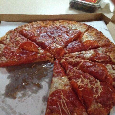 File:Take and bake pepperoni pizza.jpeg