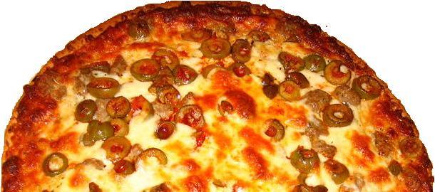 File:PizzaHalf.png