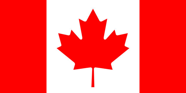 File:Canada (For Template Only).png