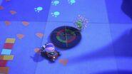GBC 3-Luna Girl Gekko runaround