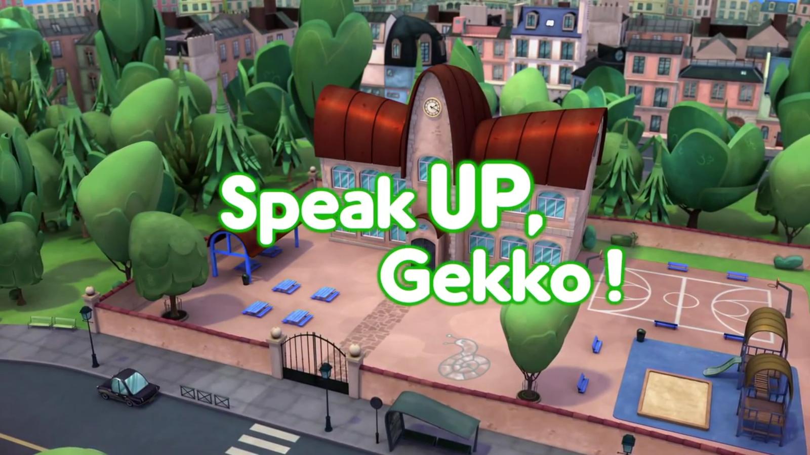 Mask episode 11 2015 - October 16 2015
