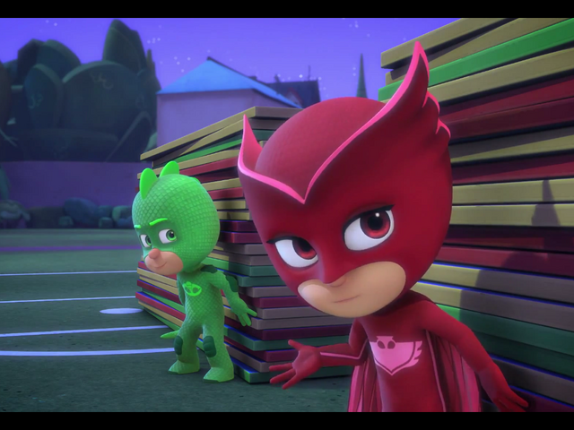 File:Owlette And Gekko.png