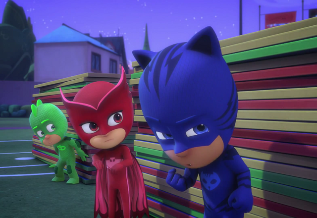 File:The PJ Masks.png
