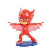 (CFS) Owlette