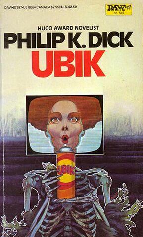 File:Ubik-07.jpg