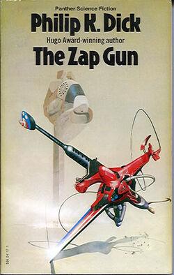 The-zap-gun-03