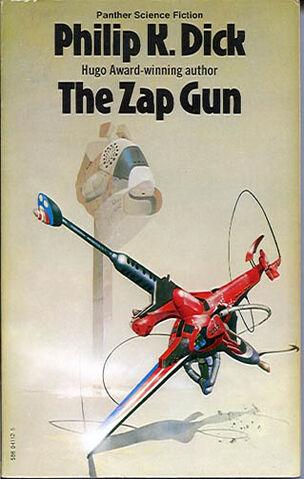 File:The-zap-gun-03.jpg