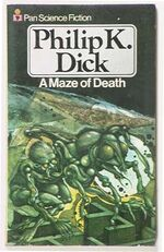 Maze-of-death-06