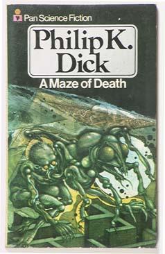 File:Maze-of-death-06.jpg