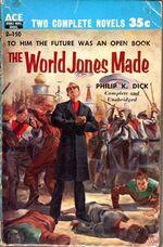 World-Jones-Made-05