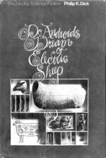 Do-androids-dream-of-electric-sheep-03