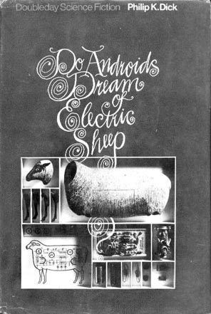 File:Do-androids-dream-of-electric-sheep-03.jpg
