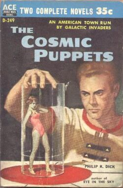 Cosmic-puppets-01