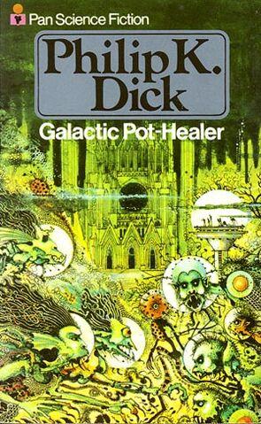File:Galactic-pot-healer-05.jpg