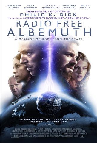 File:Radio Free Albemuth FilmPoster1.jpg