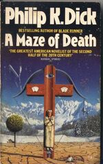 Maze-of-death-03
