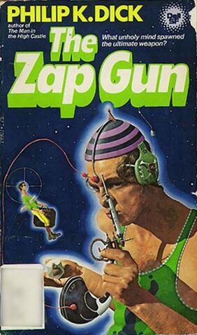 File:The-zap-gun-01.jpg