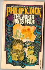 World-Jones-Made-06