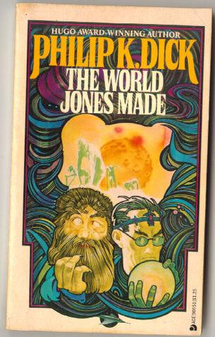 File:World-Jones-Made-06.jpg