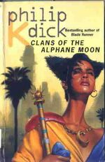 Clans-of-the-alphane-moon-02