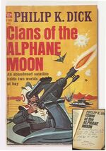 Clans-of-the-alphane-moon-00