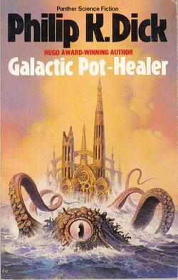 Galactic-pot-healer-03