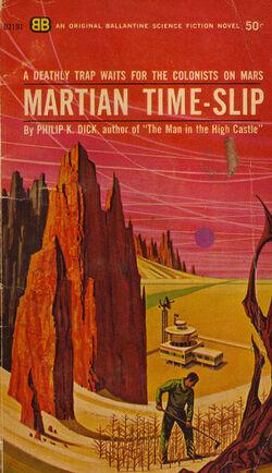 Martian-time-slip-04