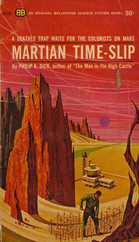 File:Martian-time-slip-04.jpg