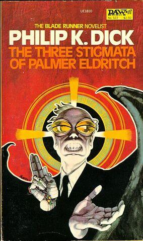 File:The-three-stigmata-of-palmer-eldritch-03.jpg