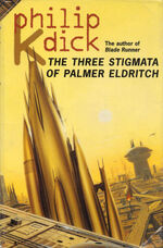 The-three-stigmata-of-palmer-eldritch-09