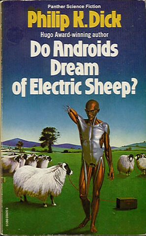 File:Do-androids-dream-of-electric-sheep-07.jpg
