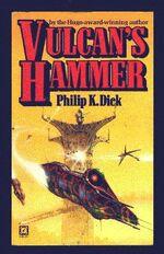 Vulcans-hammer-03