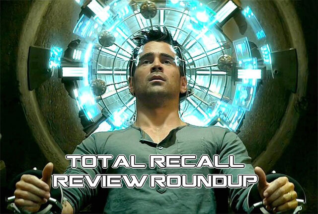 File:Total Recall Review Roundup Banner.jpg