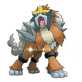how to get a shiny legendary beast in pokemon black