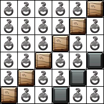 Escalation Battles - Celebi (76-99)
