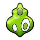 Zygarde (Cell)