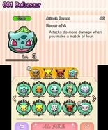 Free-to-Play-Pokemon-Shuffle-Match-3-Game-Coming-to-3DS-470104-5
