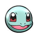 File:Icon Squirtle.png