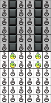 Great Challenge - Politoed