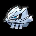 Mega Steelix