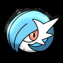 Mega Gardevoir (Shiny)