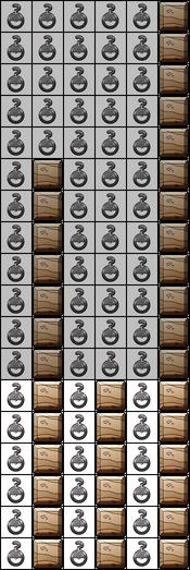 Escalation Battles - Incineroar (51-74)
