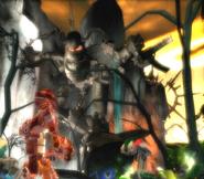 BH Screenshot 13